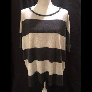 Design History Pure Cashmere Sweater Size L